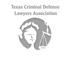 TCDLA Texas Criminal Defense Lawyers Association