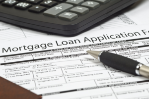 Houston lawyers for mortgage and real estate fraud